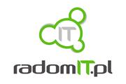 logo RadomIT