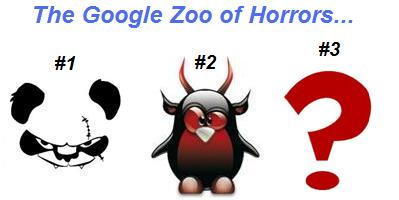 google-penguin-zoo