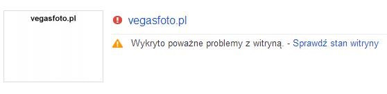 GWT problemy