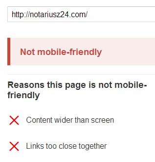 notariusz-not-mobile