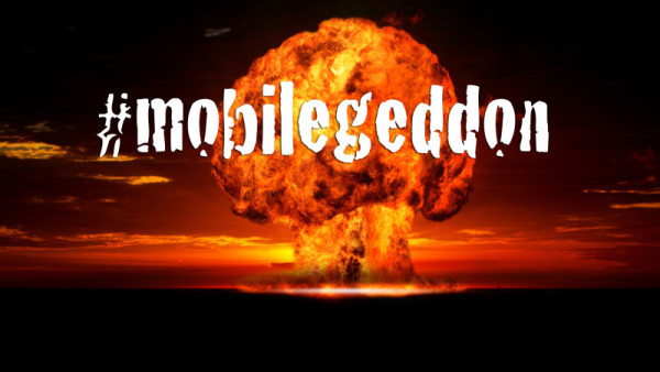 http://searchengineland.com/mobilegeddon-is-today-heres-how-its-going-with-rollout-of-googles-mobile-friendly-update-219420