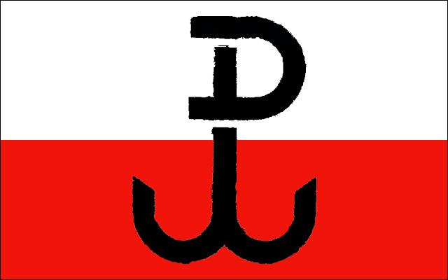 Polska Walczy